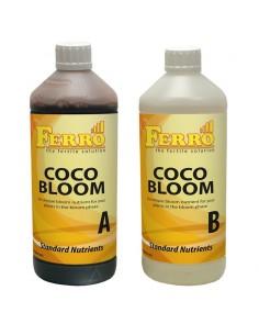 Ferro Cocos Bloei A+B 1ltr