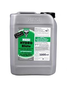 Hesi Hydro bloei 5 ltr.