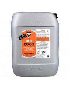 Hesi Coco 10 ltr.