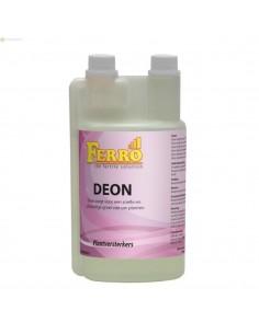 Ferro Deon 500ml (plantversterker/ongediertebestrijder)