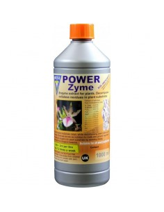 Hesi PowerZyme 1 ltr.
