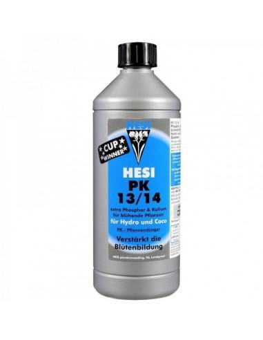 Hesi PK 13/14 500 ml.