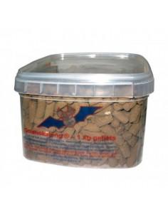 Guanokalong pellets 500 gram