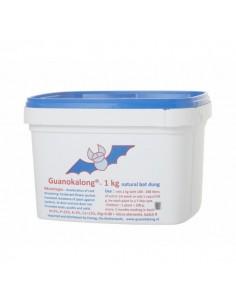 Guanokalong powder 1 kg