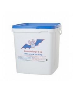 Guanokalong powder 5 kg