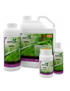 APTUS Enzym + 1 ltr