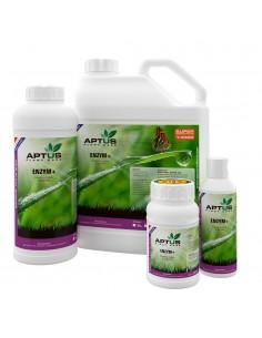 Aptus Enzym+ 1 ltr