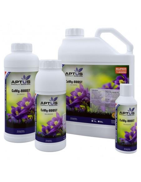 Aptus PC Ca-mg Boost 1 ltr