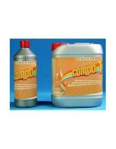 Ecolizer Compo-1 1ltr.
