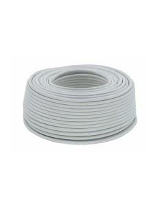 VMVL kabel wit   3x1,5_ mm