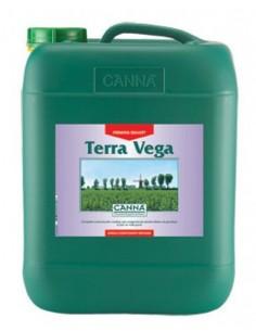 Canna Terra Vega 10ltr