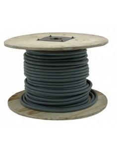 YMVK kabel  5 x 4_ mm