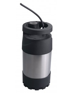 RP Pro 5500 SP 5500 ltr/uur 30 mrt waterdruk, 800W