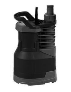 RP Pro 5000 SP 5000 ltr/uur 20 mrt waterdruk, 550W