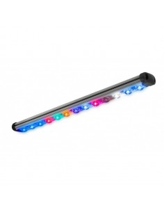 KIND Bar Light 60cm micro GROEI