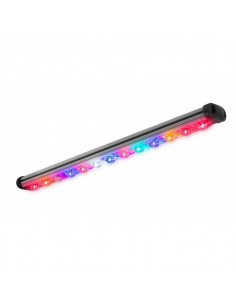 KIND Bar Light 60cm micro BLOEI