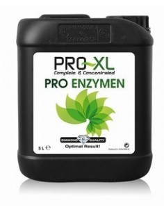 Pro XL Pro Enzymas