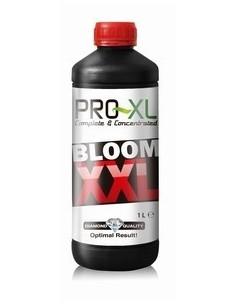 Pro Xl Bloom XXL 1 ltr