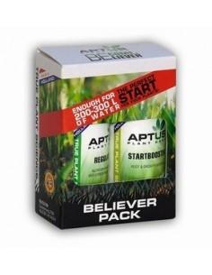 Aptus Believerpack