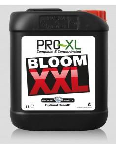 Pro Xl Bloom XXL 5 ltr