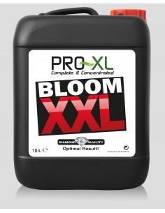 Pro Xl Bloom XXL 10 ltr