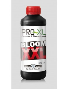 Pro Xl Bloom XXL 500 ml