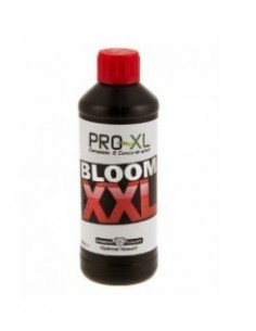 Pro Xl Bloom XXL 250 ml