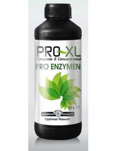 Pro XL Enzymen 500ml