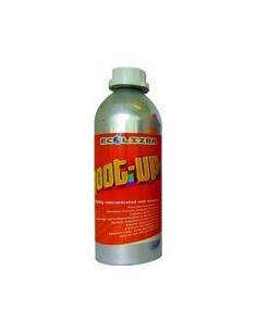 Ecolizer Root up 600ml.