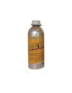 Ecolizer Grow up 1200ml.