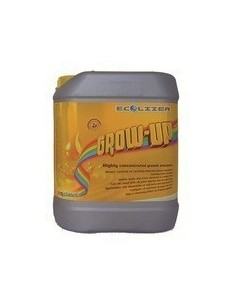 Ecolizer Grow up 5ltr.