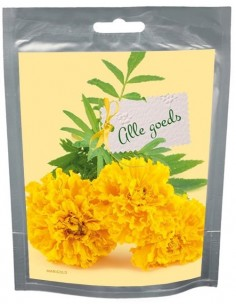 Wishes Alle goeds (Marigold)