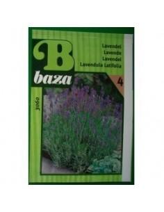 Beza Lavendel