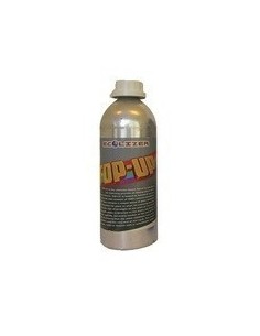 Ecolizer Top Up 1200ml.