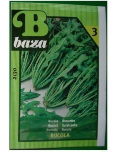 Baza Rucola Bio
