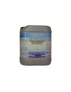 Ecolizer Enzymes 5ltr.