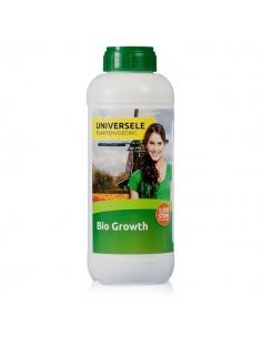 Eco-Shine BIO GROWTH - 1L