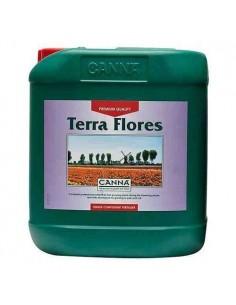 Canna Terra Flores 10ltr