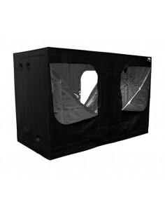 Black Box (300 x 150 x 220 cm)
