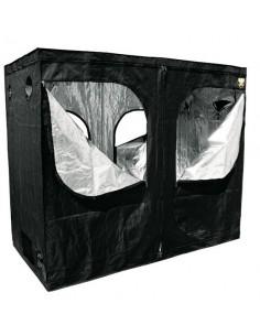 Black Box V2 (240 x 120 x 200 cm)
