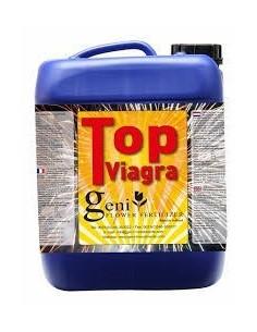 Geni Top Viagra PK-booster 20l