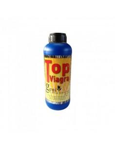 Geni Top viagra PK-booster 1l