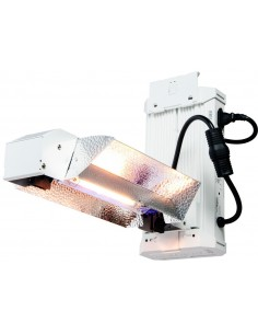 Phantom 1000W DE Including Reflector