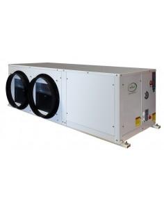Pro-Leaf airco Q03500 G3 17,4KW