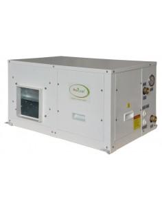 Pro-Leaf airco Q0500 2,8Kw