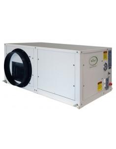 Pro-Leaf airco Q1000 G3 5,2Kw
