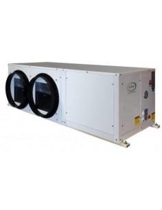 Pro leaf Q5500 watergekoelde airco 25kw