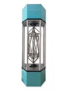Biowave 9200