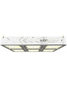 Budmaster HPS 6 LED kweeklamp