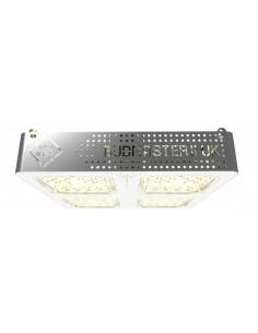 Budmaster HPS 4 LED kweeklamp